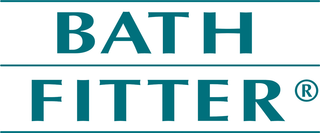 Bath-Fitters-logo