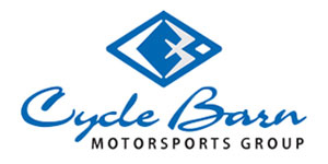 Cycle-Barn-logo