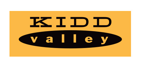 Kidd-Valley-logo