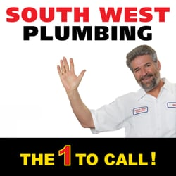 South-West-Plumbing-logo