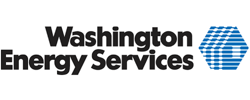 Washington-Energy-Services-logo
