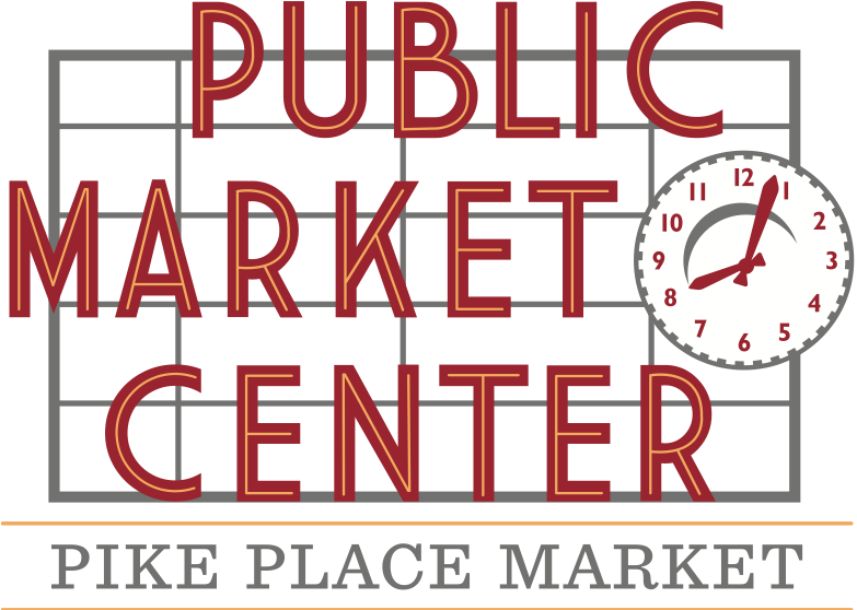 Pike_place-logo